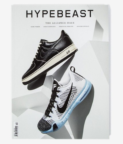 http://mapmap.ch/files/gimgs/th-33_hypebeast_issue_10-Marcus_Fischer.jpg