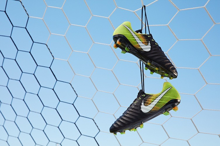 http://mapmap.ch/files/gimgs/th-33_marcus_fischer_nike_global_football_500.jpg