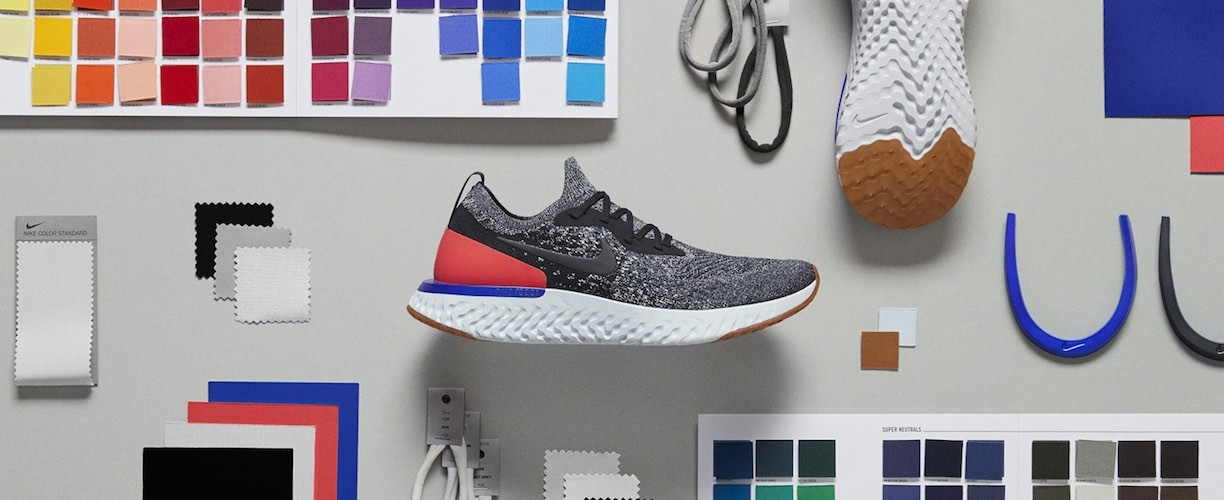 http://mapmap.ch/files/gimgs/th-33_nike_epic_react_marcus-fischer copy.jpg