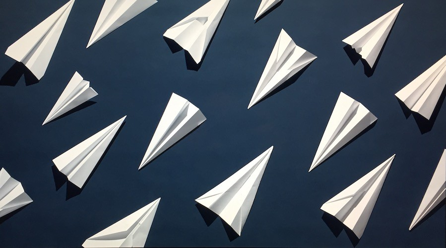 http://mapmap.ch/files/gimgs/th-33_paper_airplanes_marcus_fischer.jpg