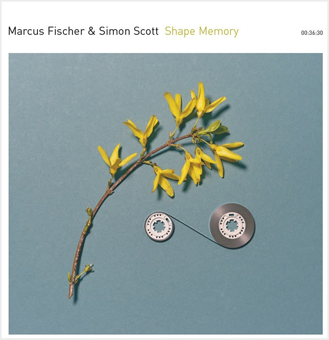 http://mapmap.ch/files/gimgs/th-54_Marcus_Fischer_Simon_Scott_Shape_memory-12k1088.jpg