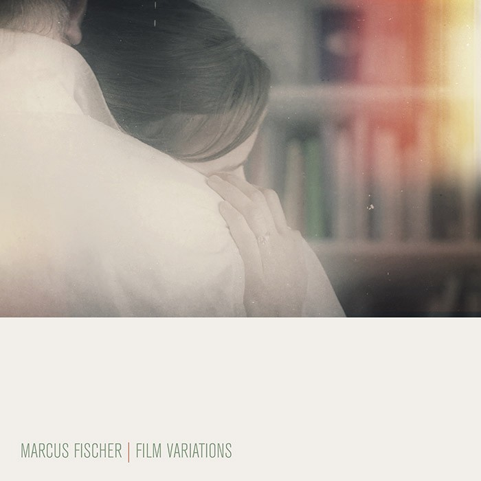 http://mapmap.ch/files/gimgs/th-56_Marcus_Fischer_Film_Variations_cover.jpg
